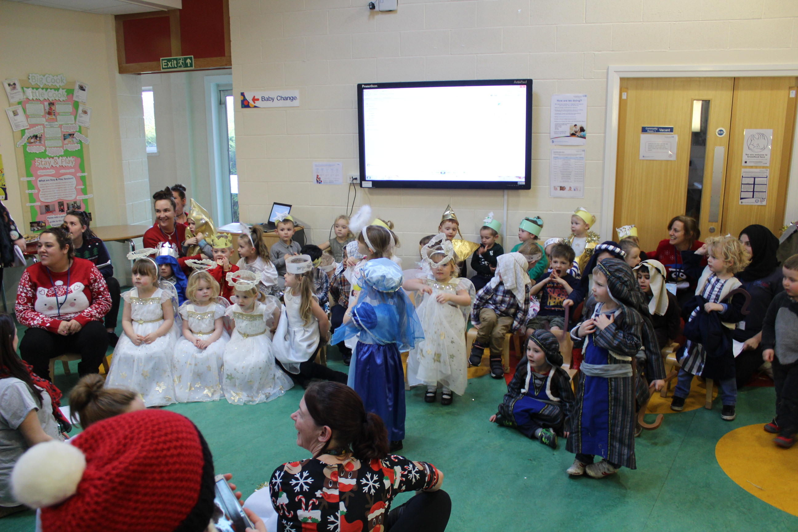 nursery-nativity-friday-16-12-16-2