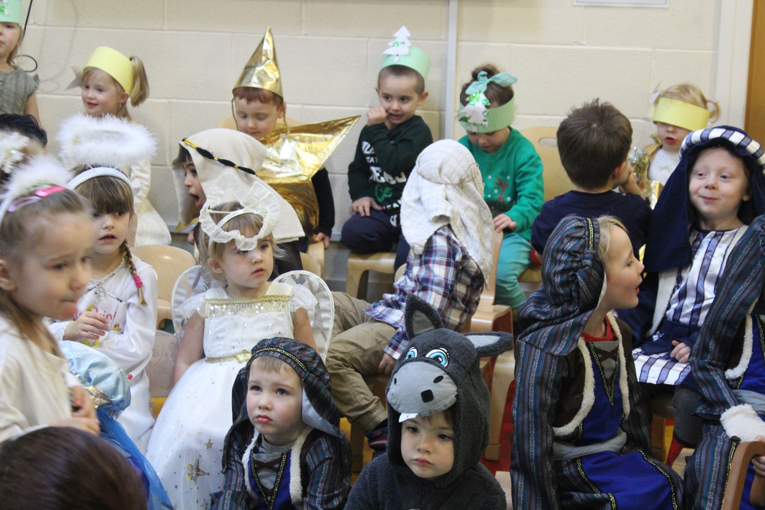 nursery-nativity-friday-16-12-16-7