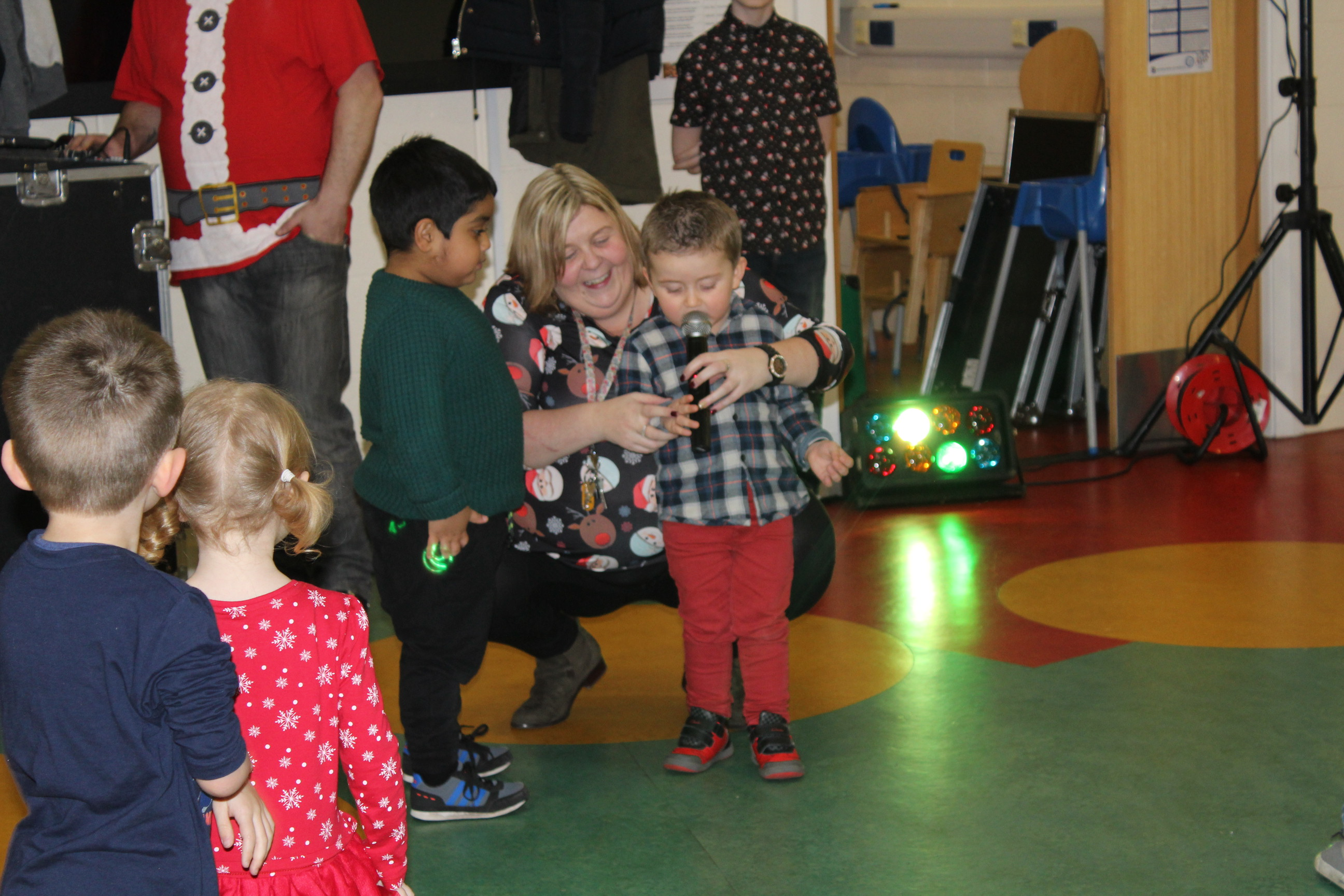 pcfc-christmas-party-2016-195