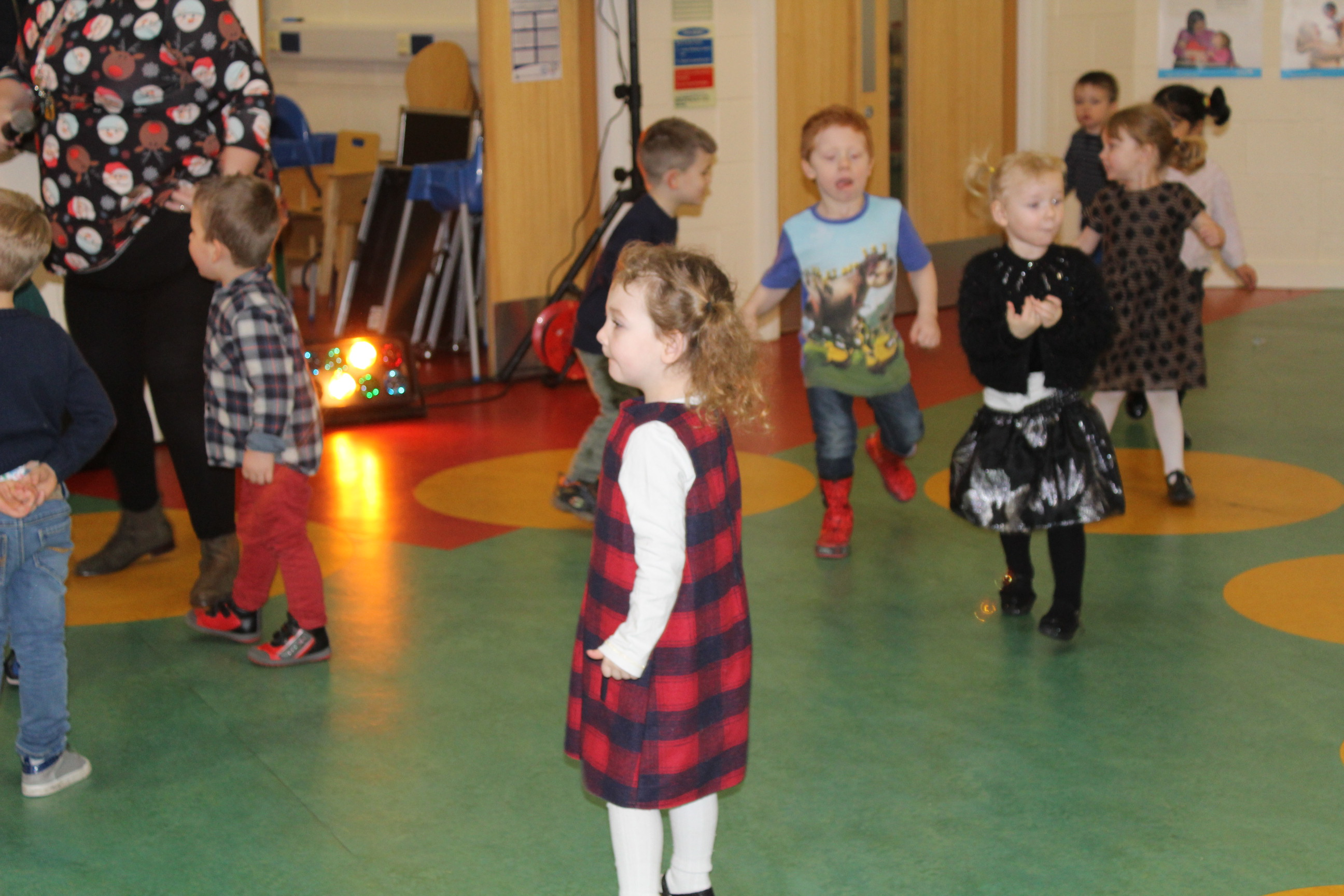 pcfc-christmas-party-2016-196