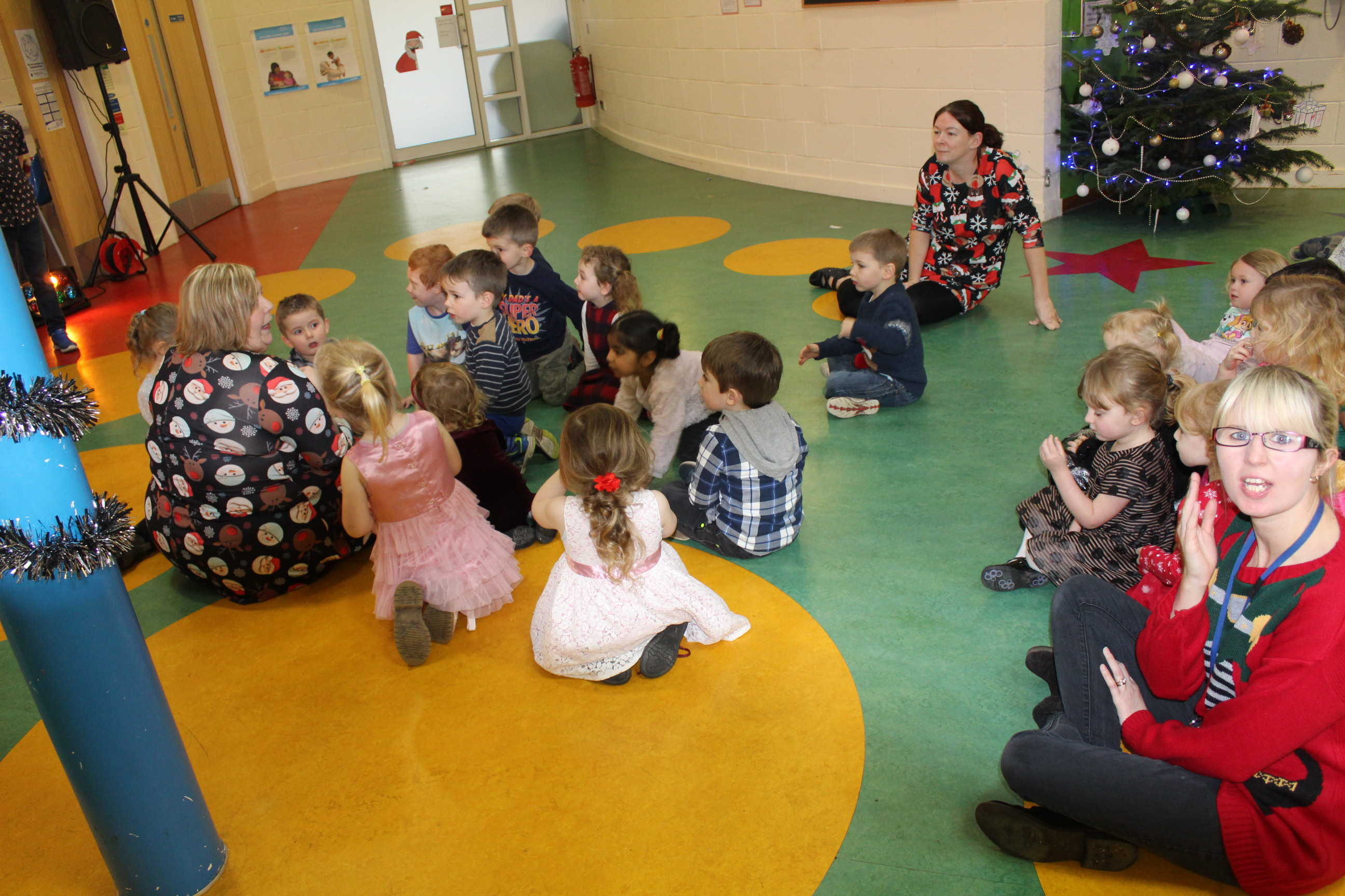 pcfc-christmas-party-2016-197