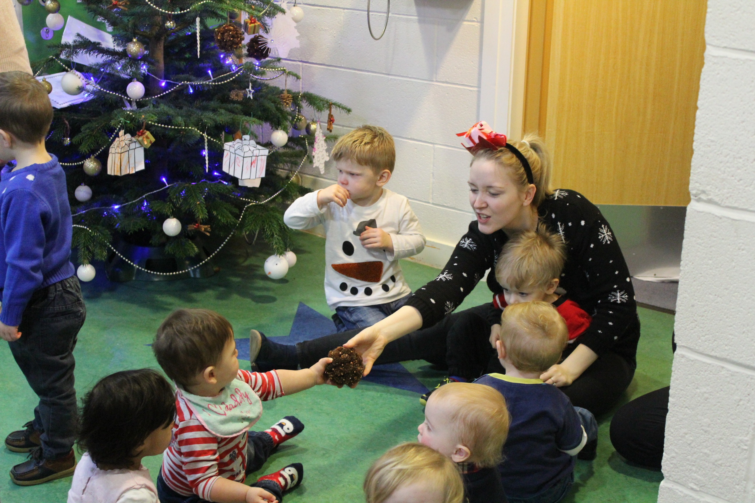 pcfc-christmas-party-2016-22