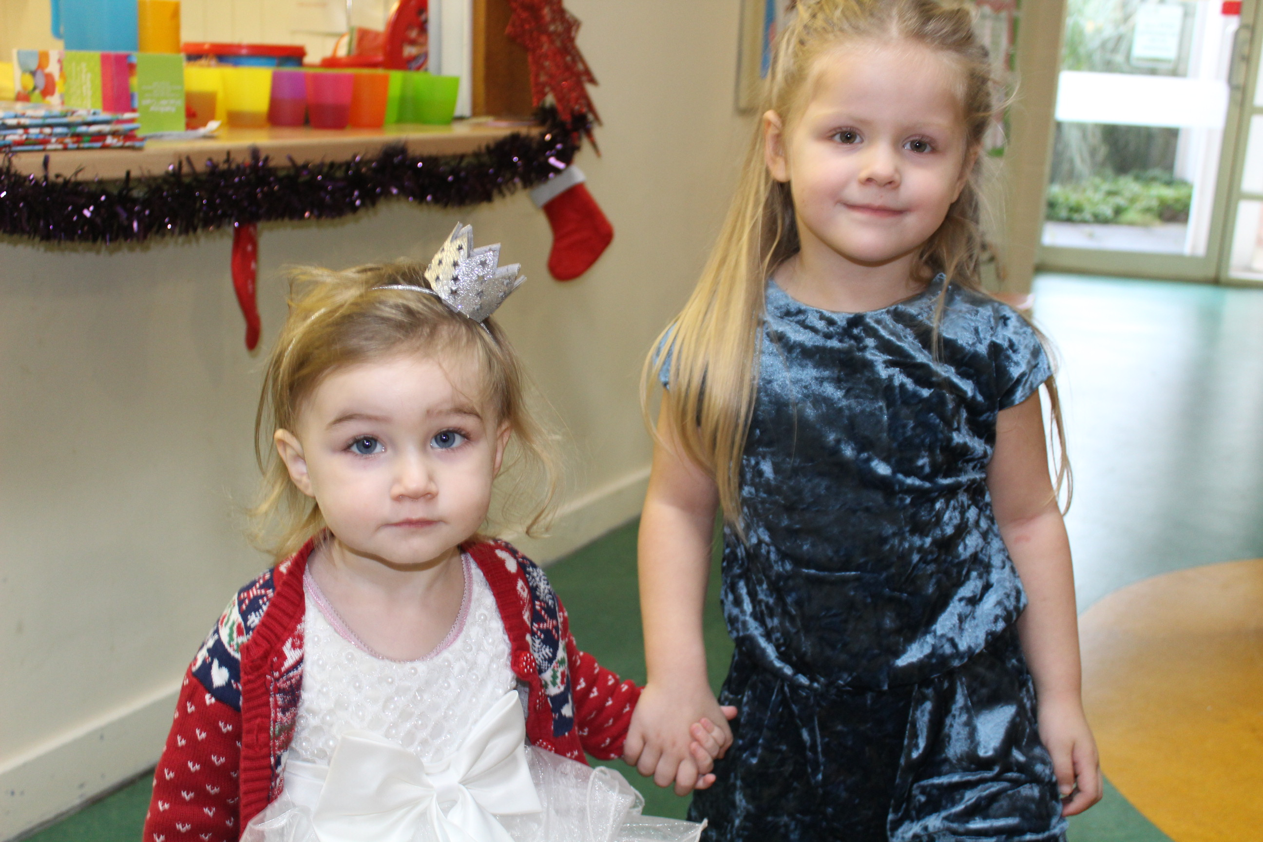 pcfc-christmas-party-2016-248