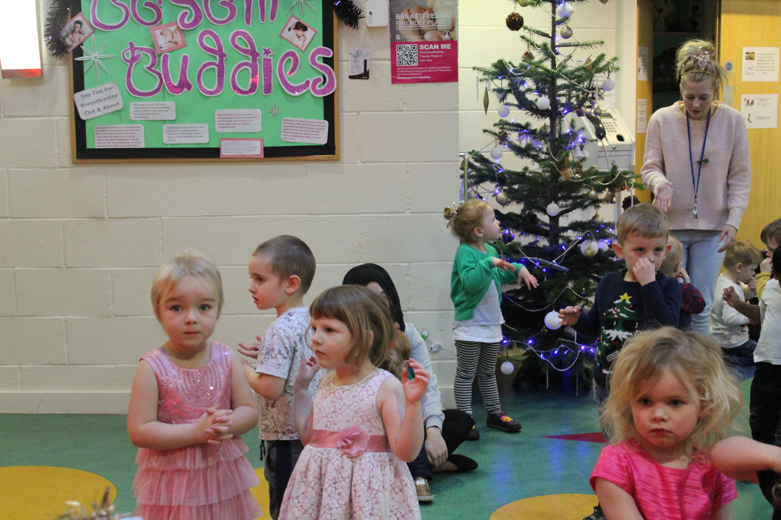 pcfc-christmas-party-2016-29