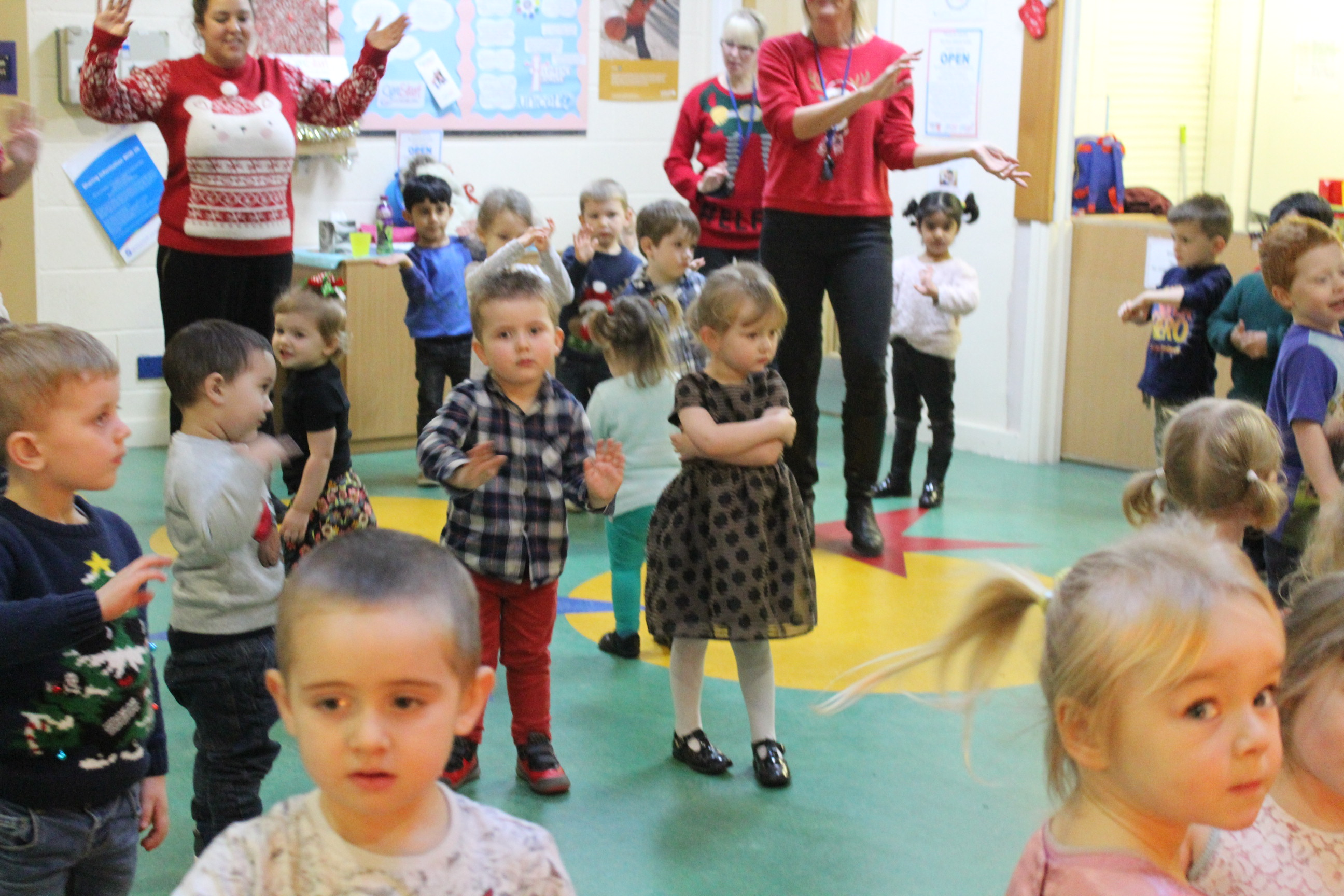 pcfc-christmas-party-2016-30