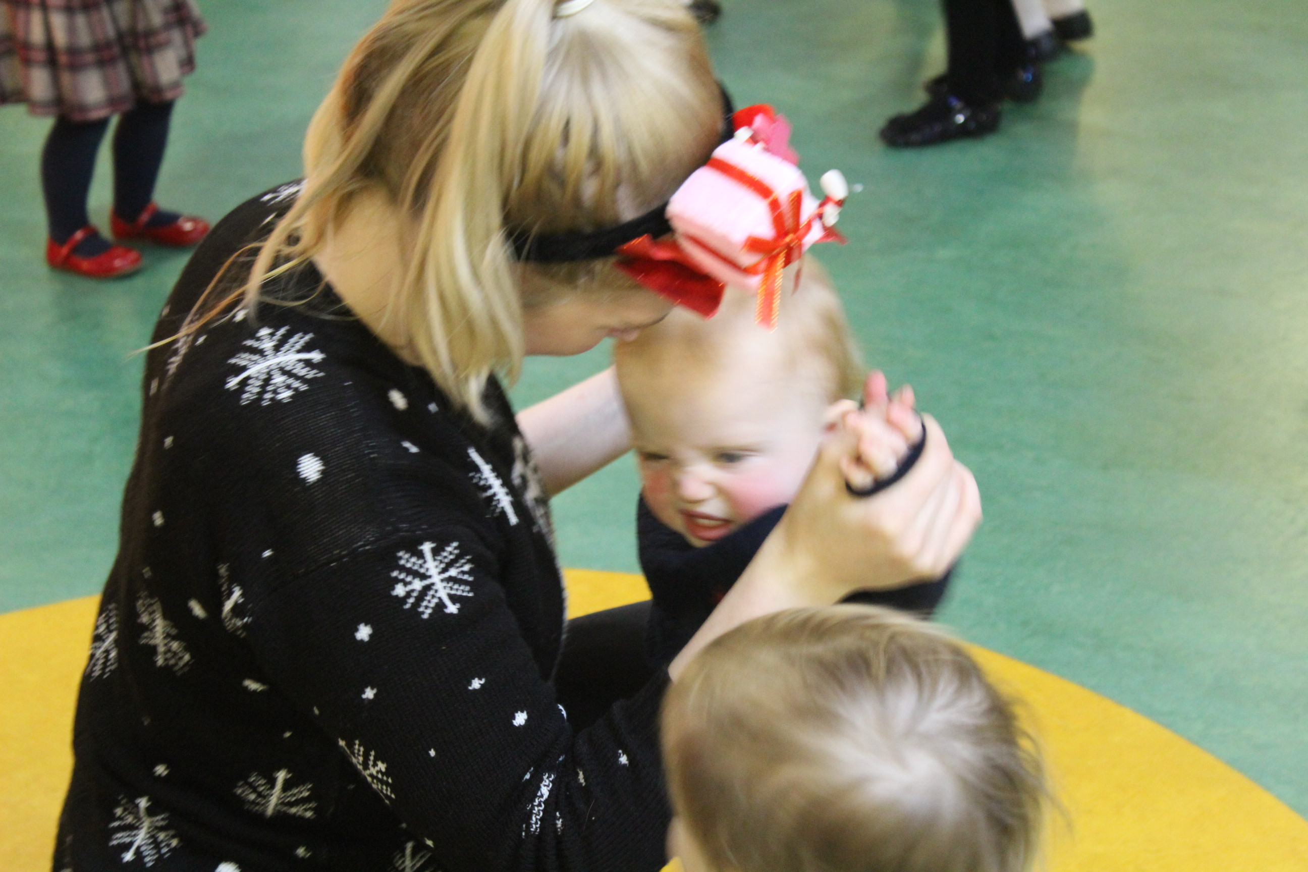 pcfc-christmas-party-2016-42