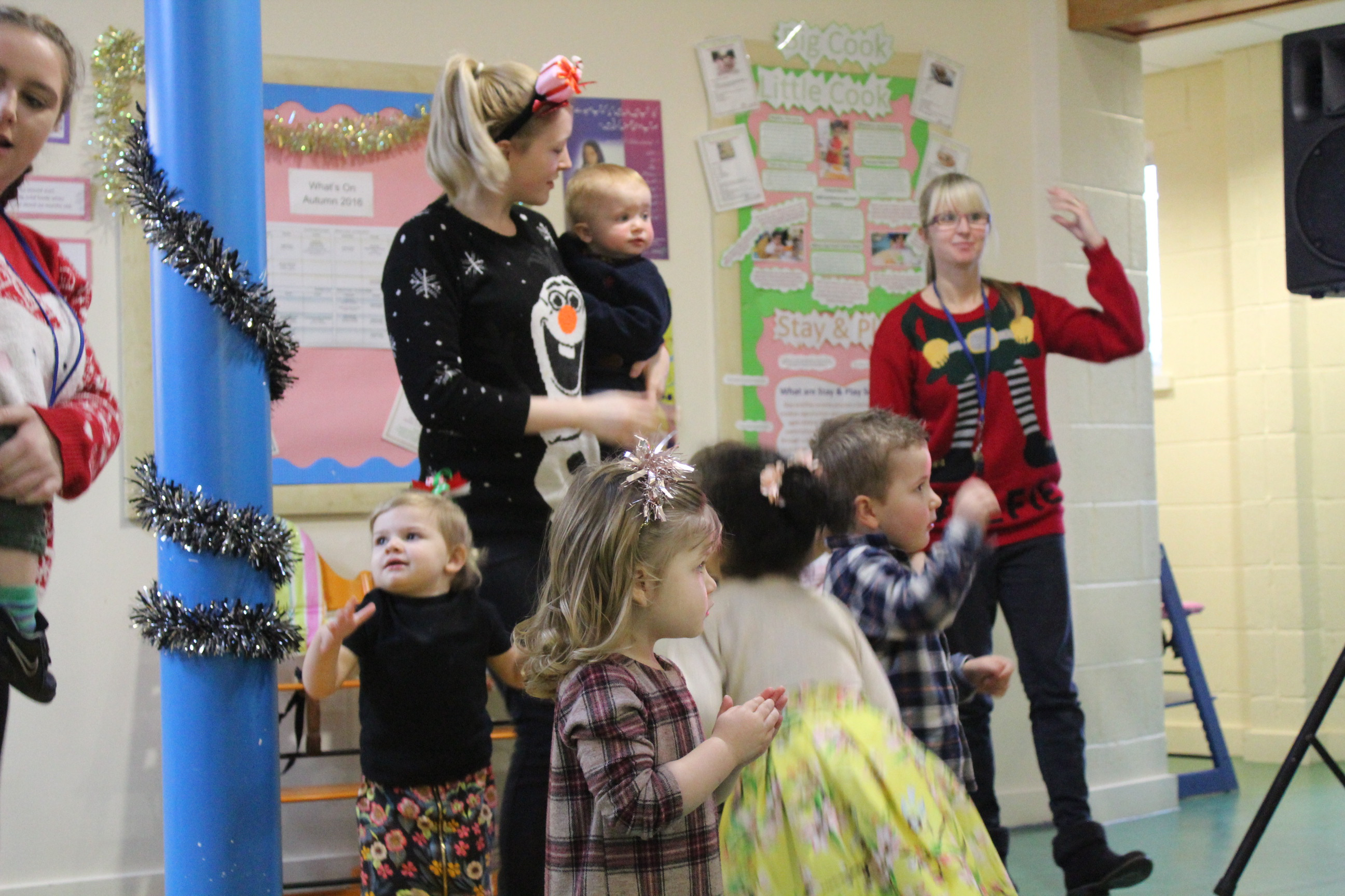 pcfc-christmas-party-2016-48