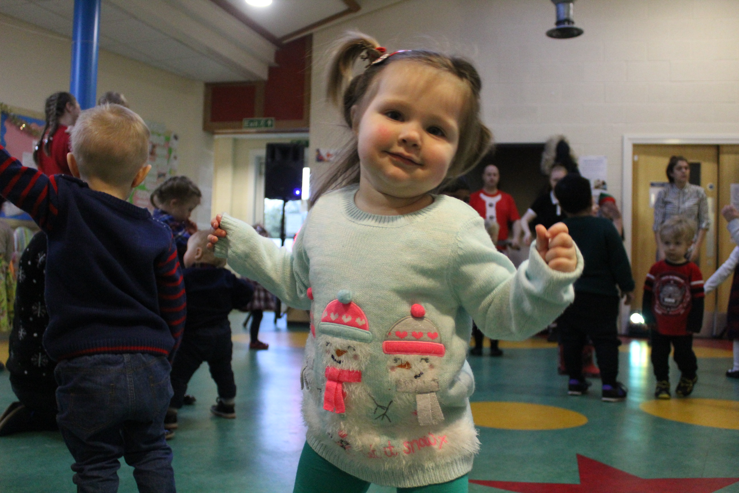pcfc-christmas-party-2016-57
