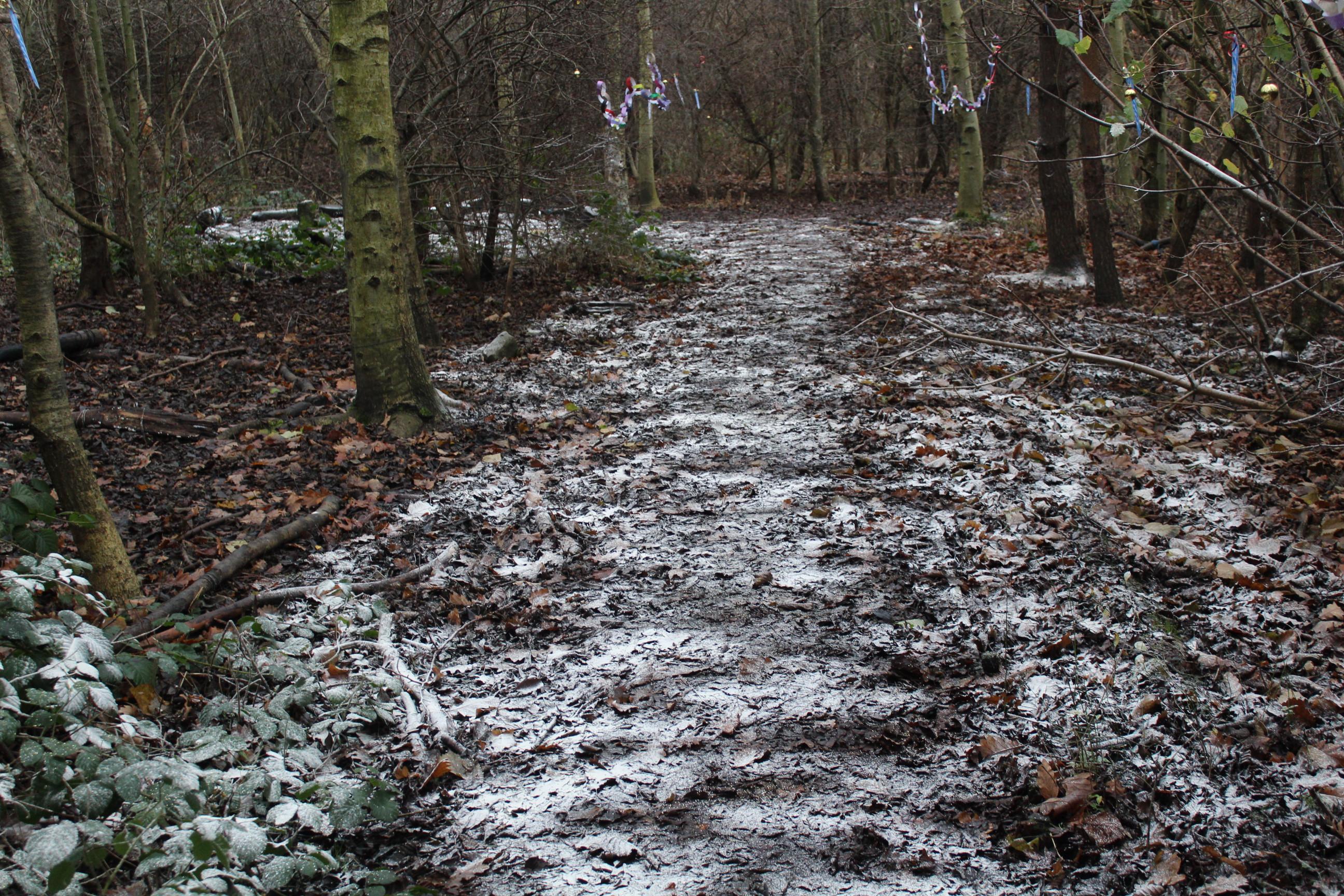 winter-wonderland-pcfc-19-12-31
