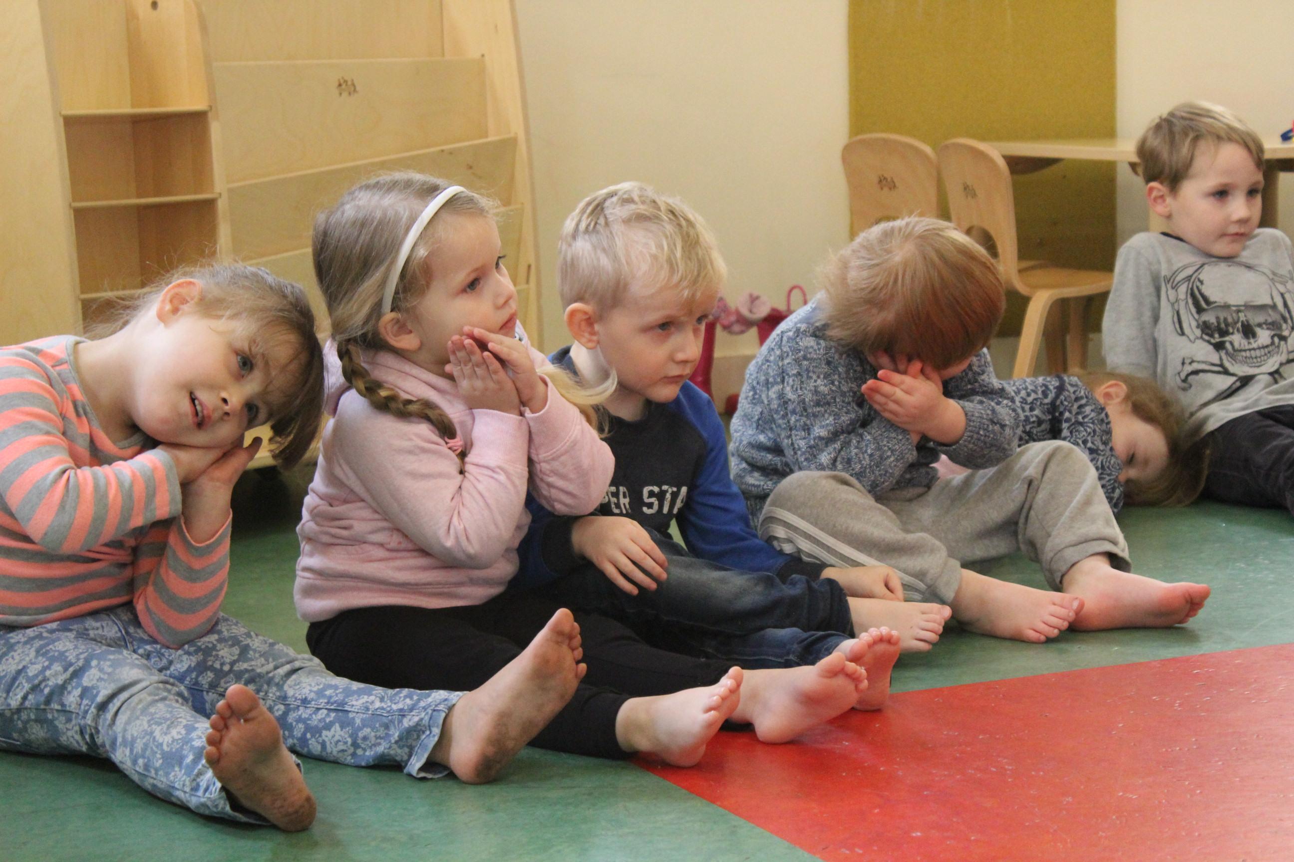 Little Stars PCFC Dance Class 27.01 (36)
