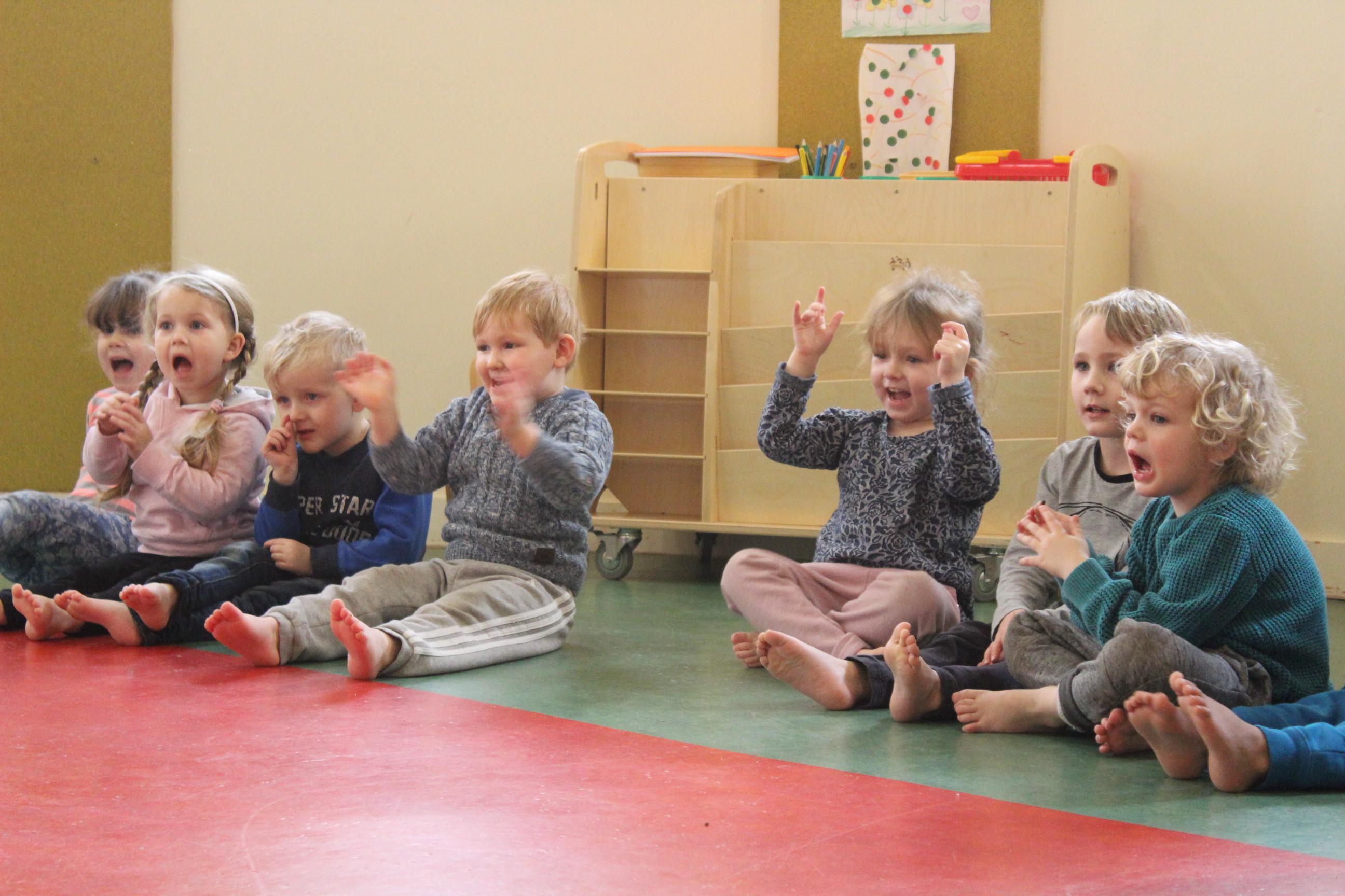 Little Stars PCFC Dance Class 27.01 (39)