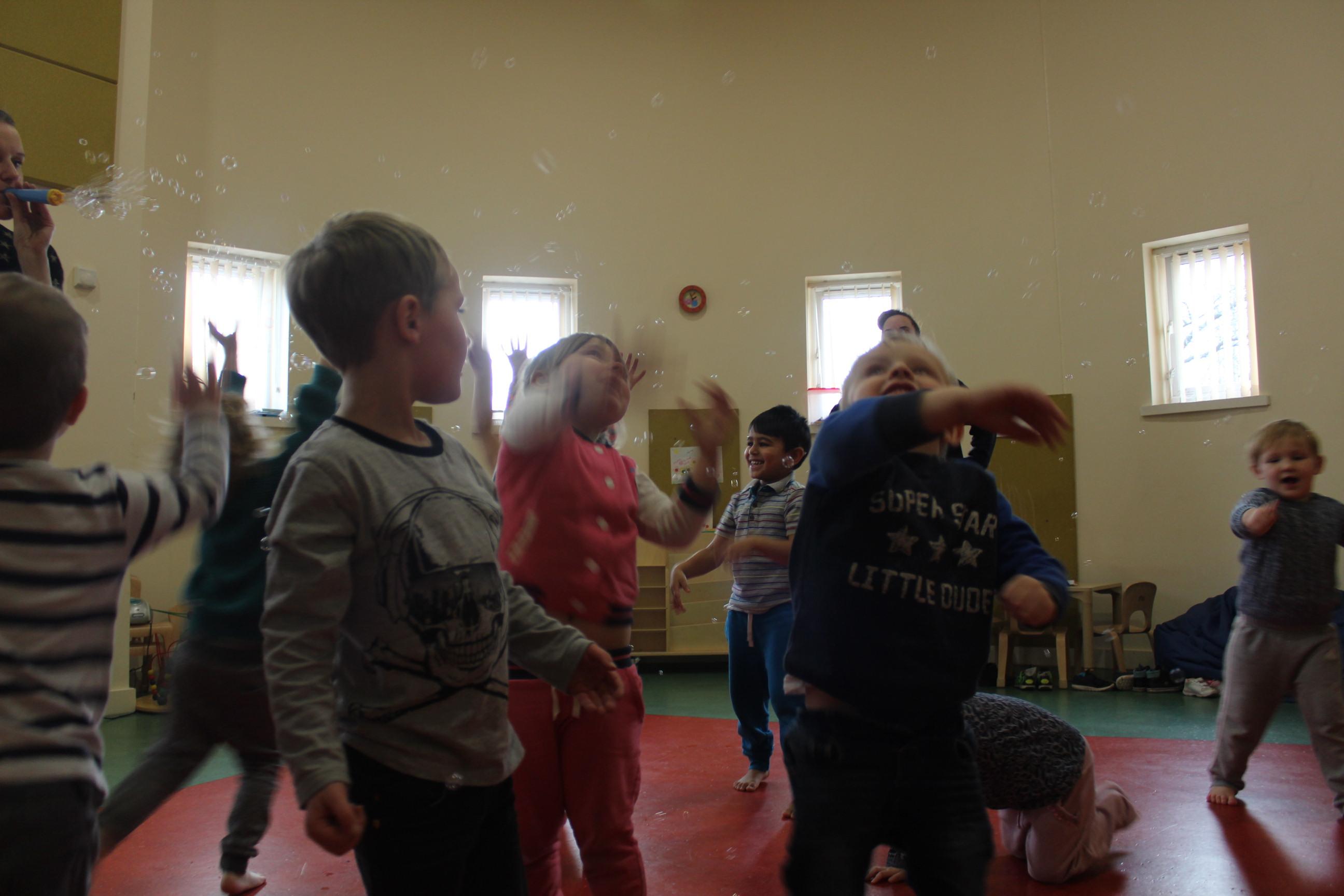 Little Stars PCFC Dance Class 27.01 (81)