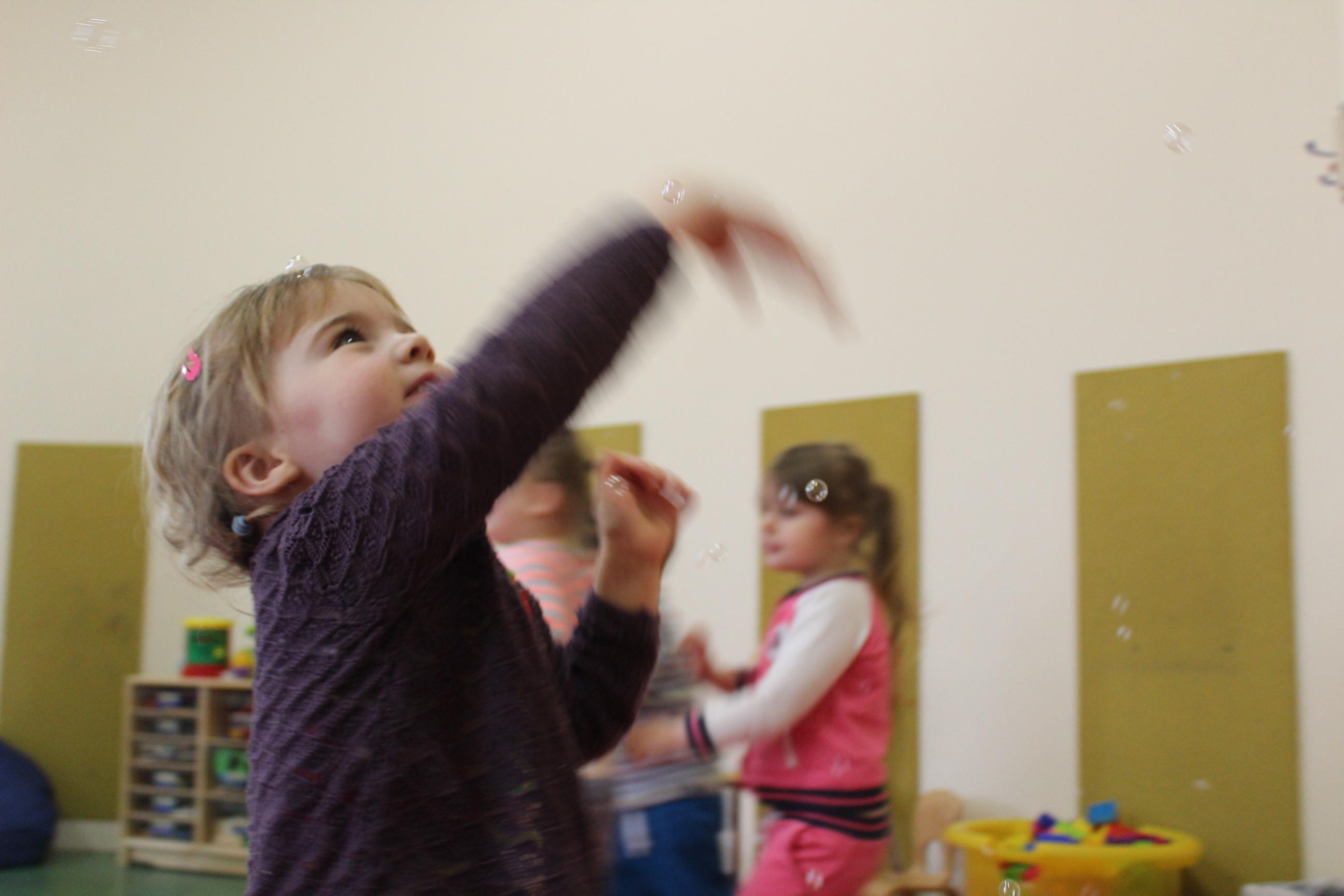 Little Stars PCFC Dance Class 27.01 (82)
