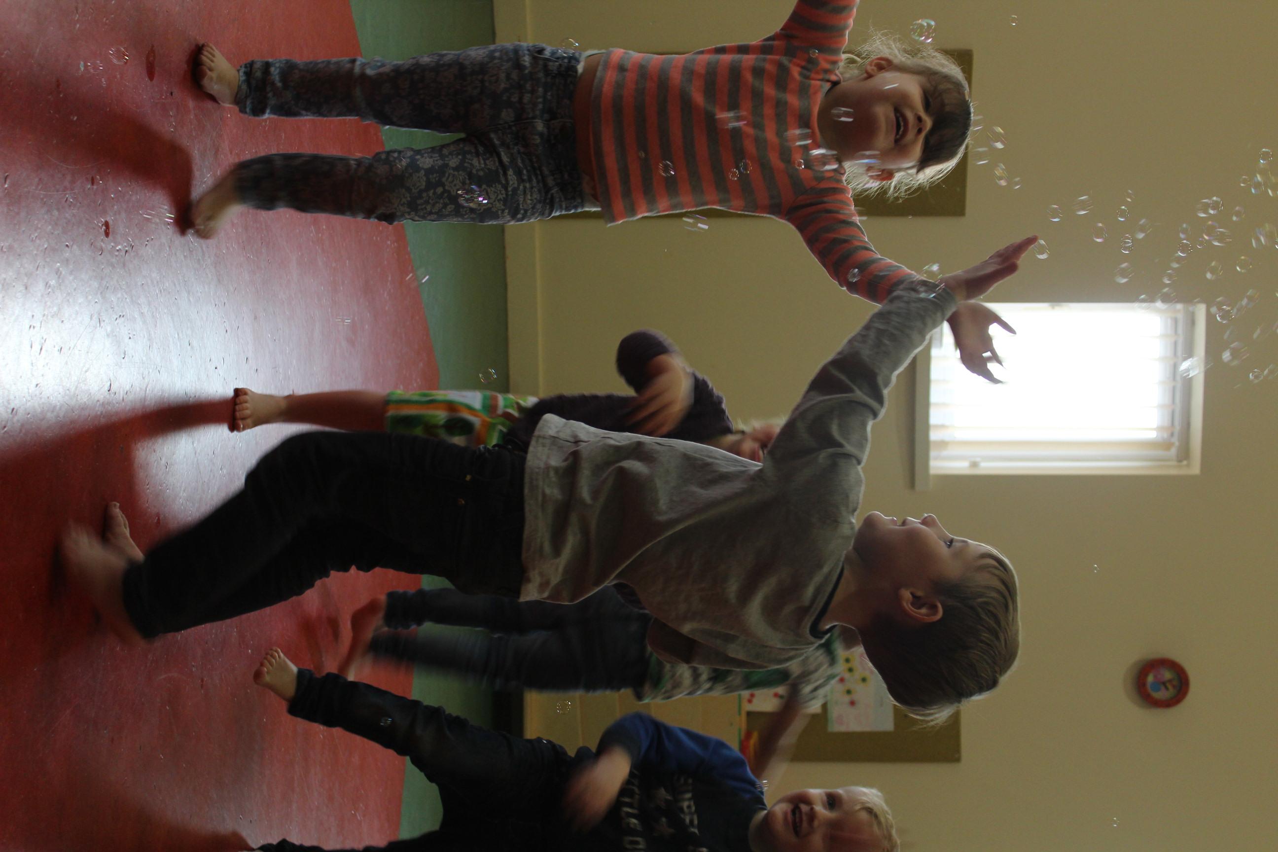 Little Stars PCFC Dance Class 27.01 (83)