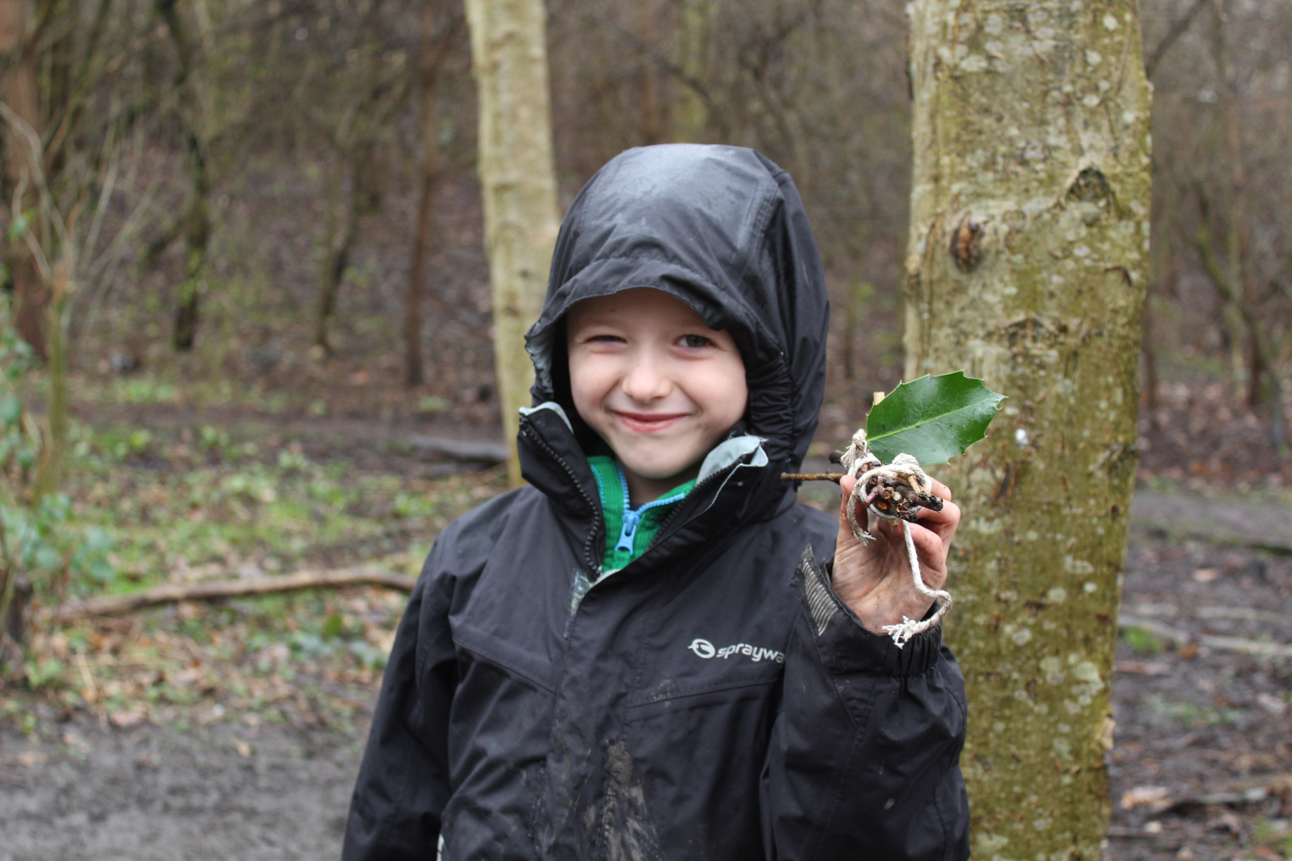 St. Johns Forest School 21.02 (1)