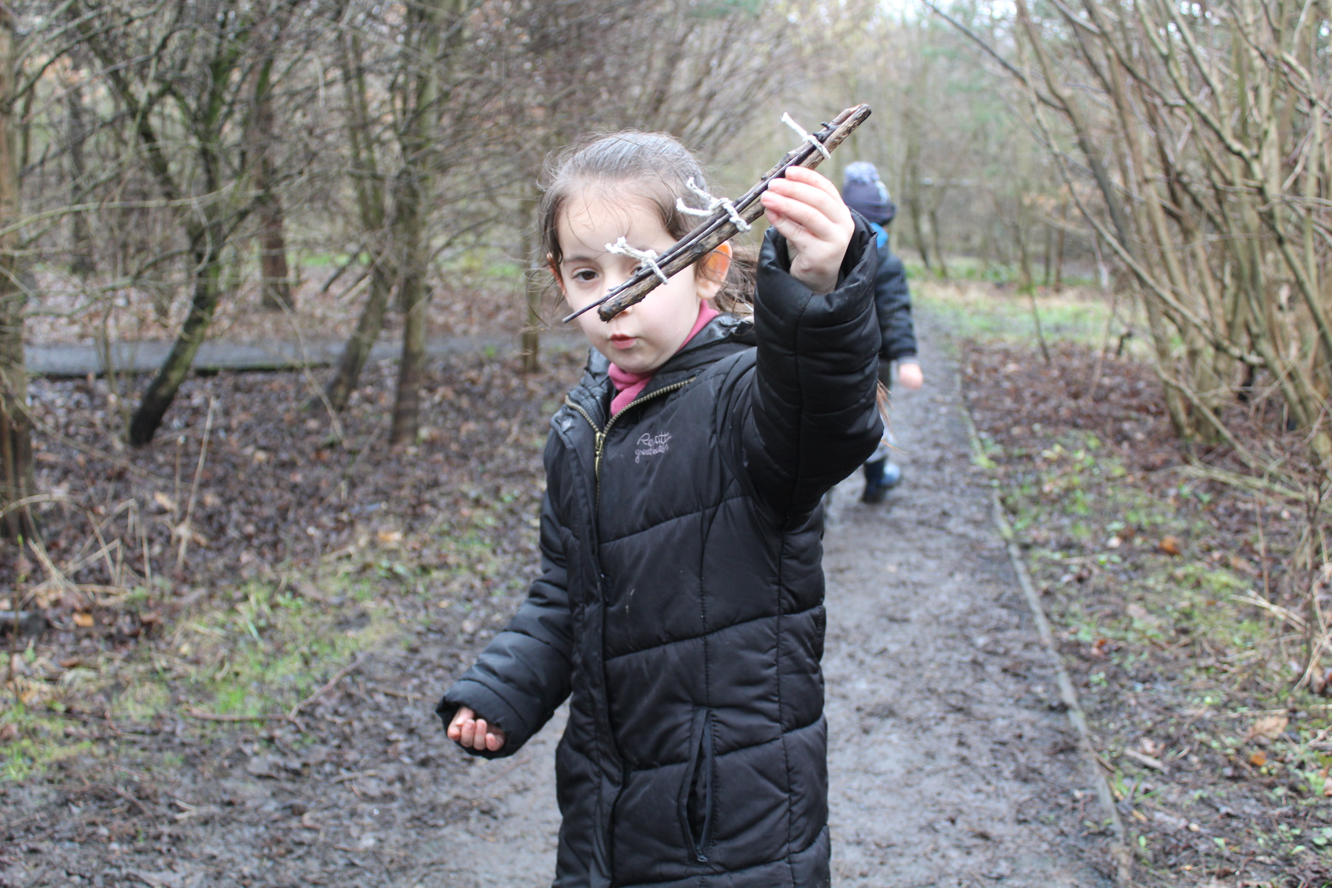 St. Johns Forest School 21.02 (10)