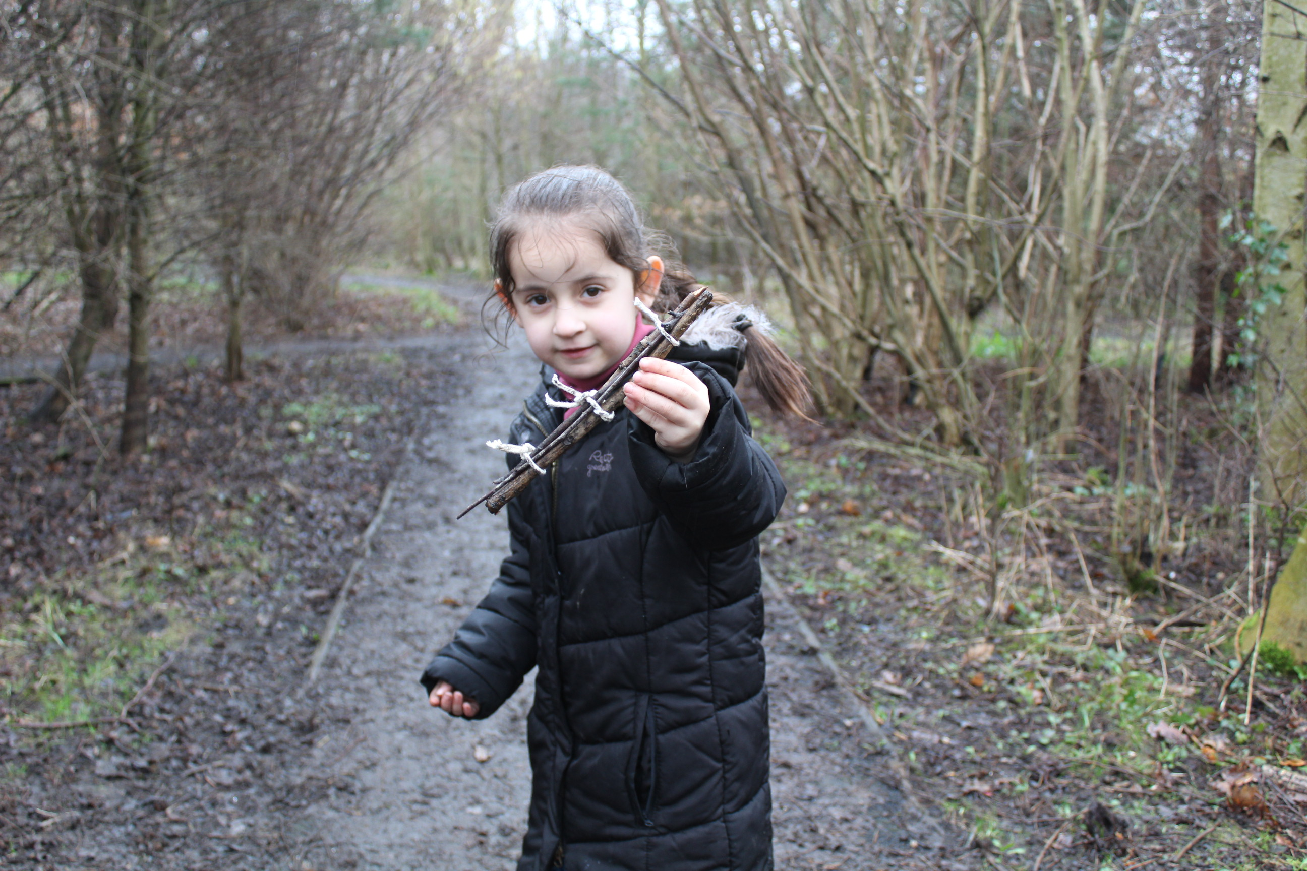St. Johns Forest School 21.02 (11)