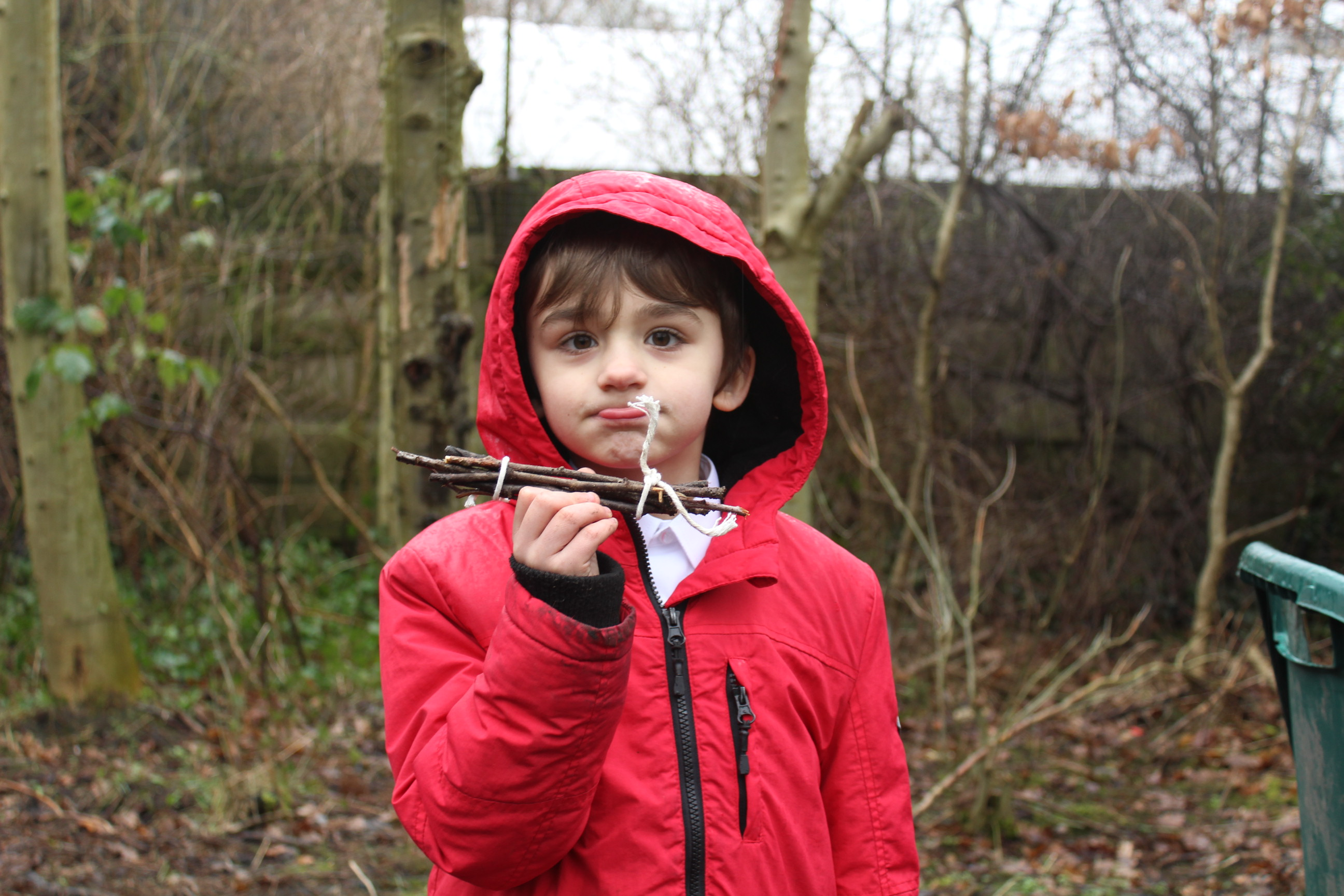 St. Johns Forest School 21.02 (2)