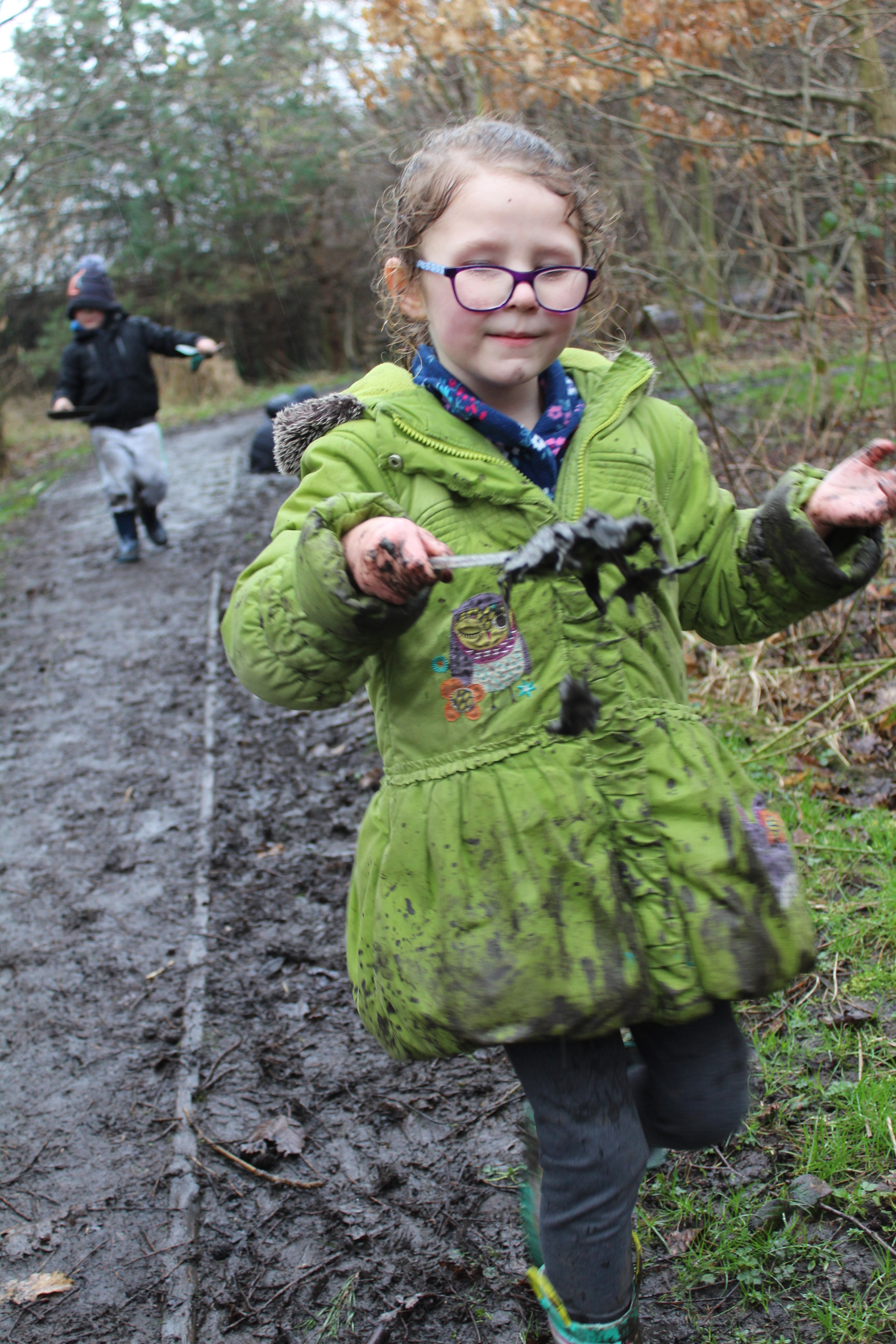 St. Johns Forest School 21.02 (22)