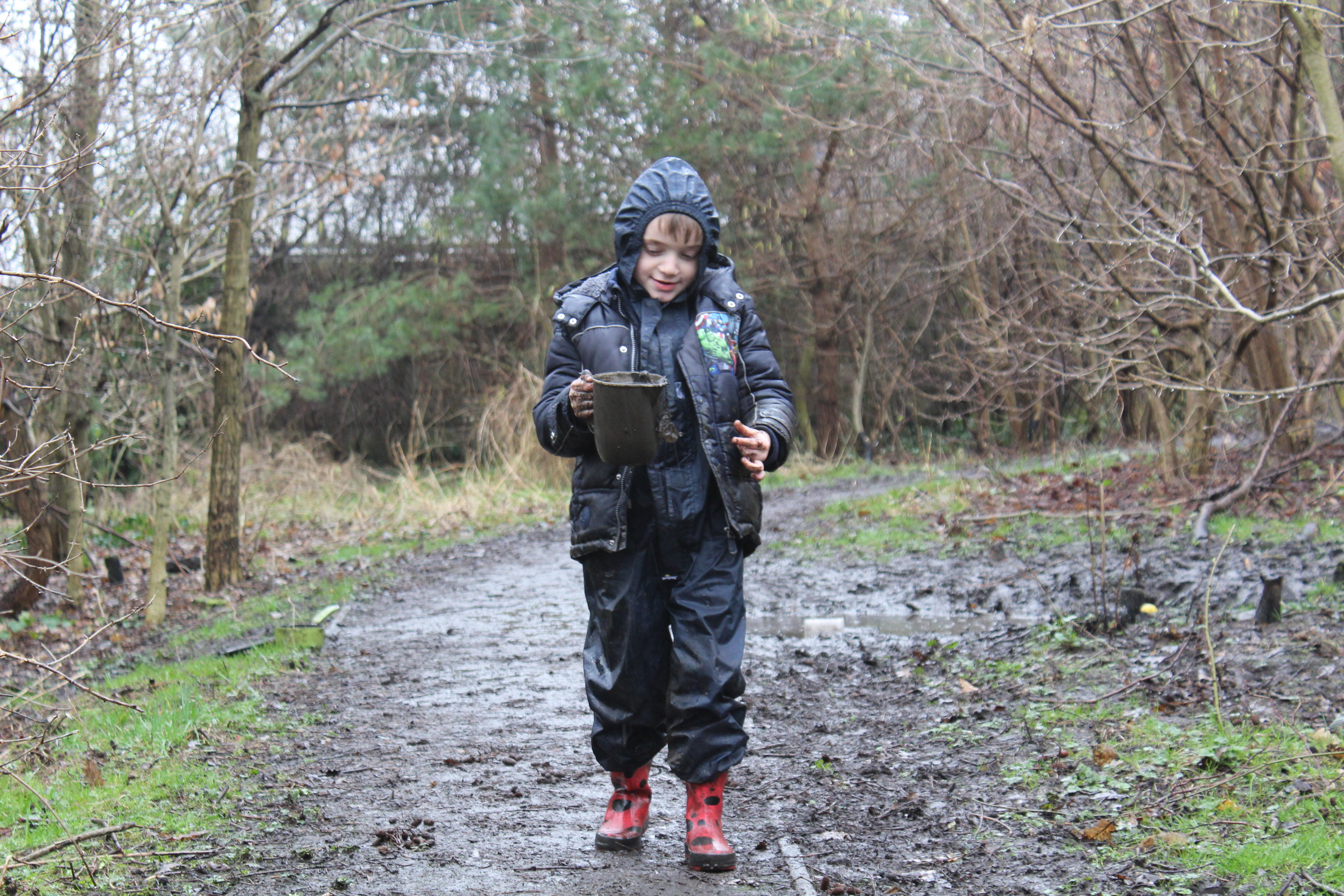 St. Johns Forest School 21.02 (24)
