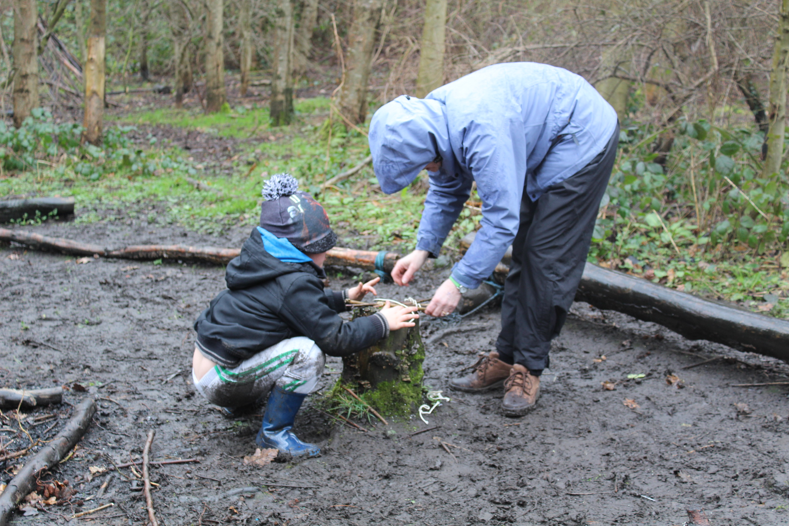 St. Johns Forest School 21.02 (4)