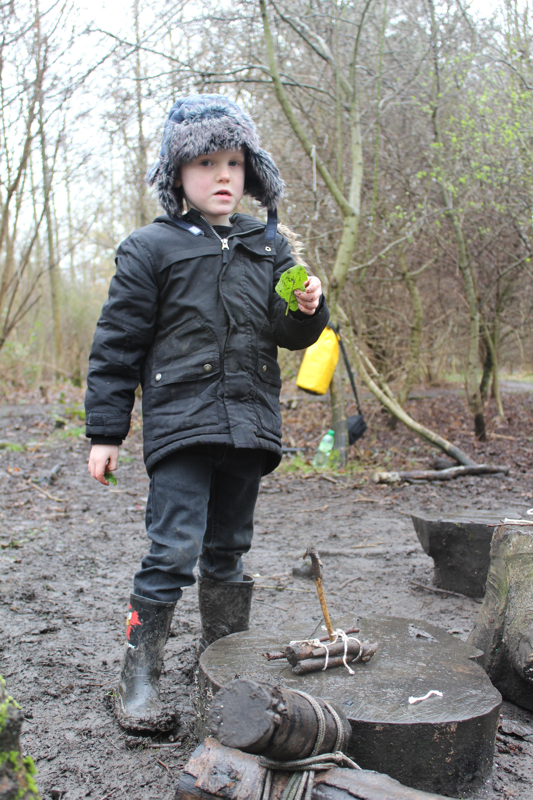 St. Johns Forest School 21.02 (9)