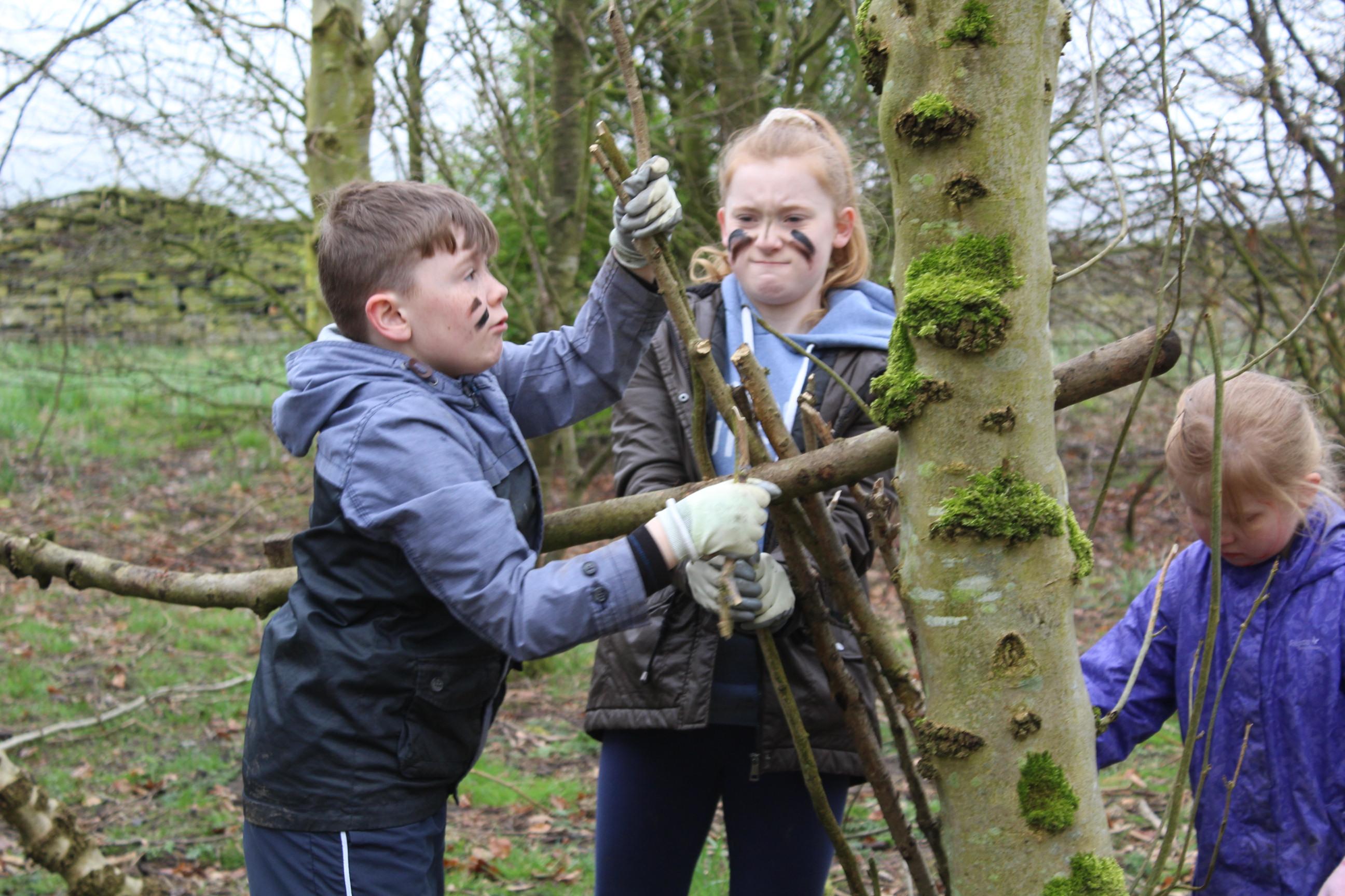 Family Tree Planting 04.04 (23)