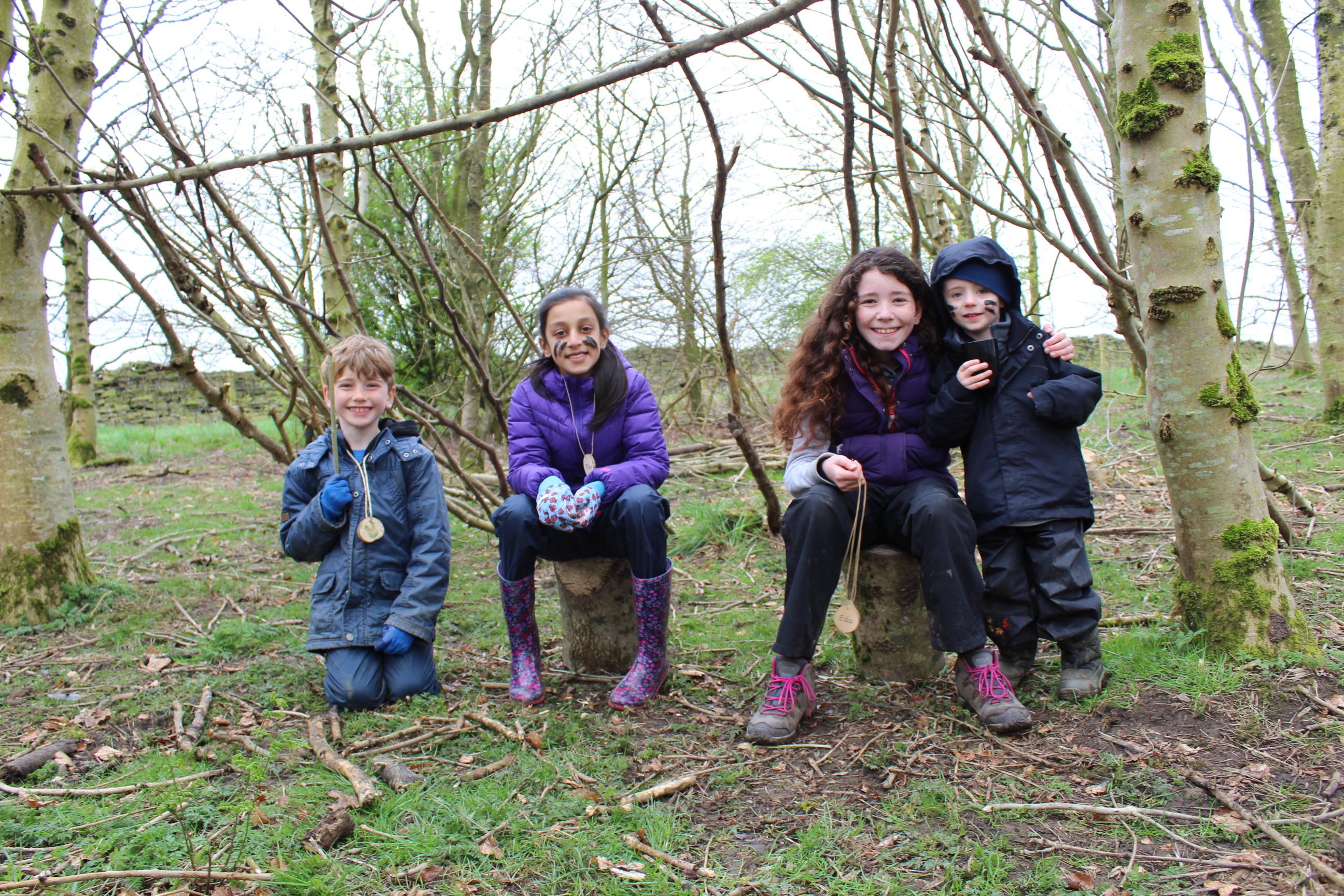 Family Tree Planting 04.04 (3)