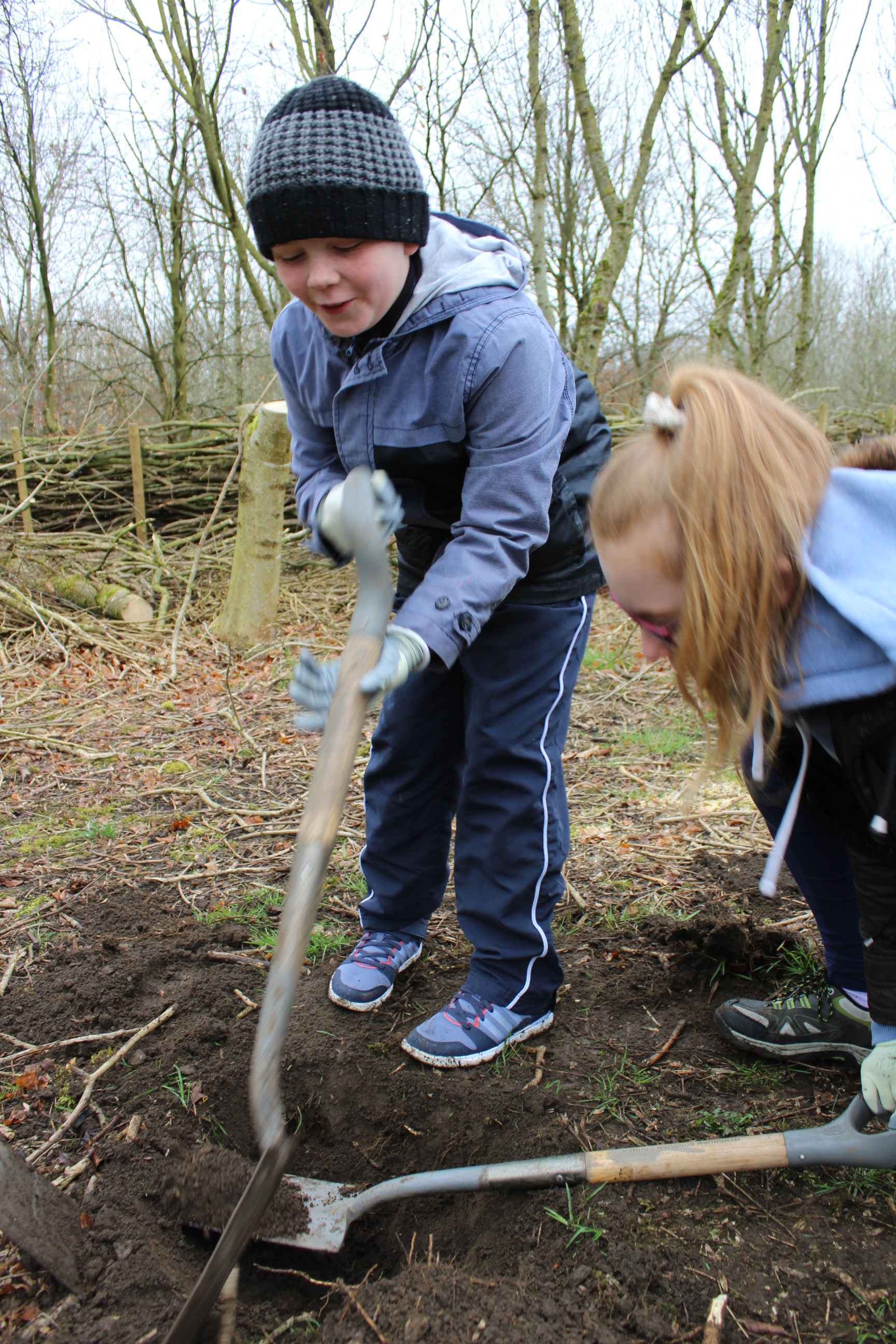 Family Tree Planting 04.04 (69)