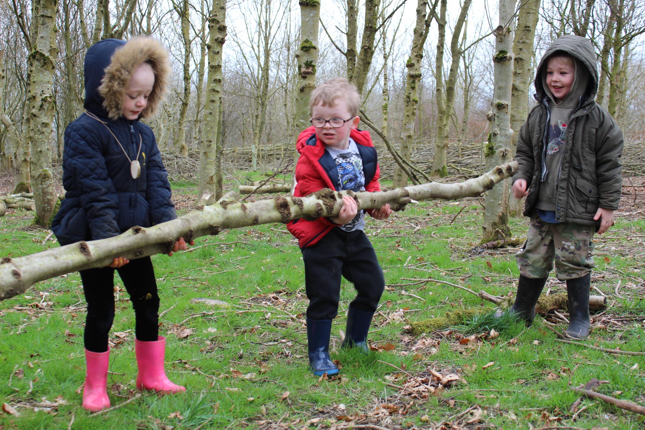 Family Tree Planting 05.04 (13)