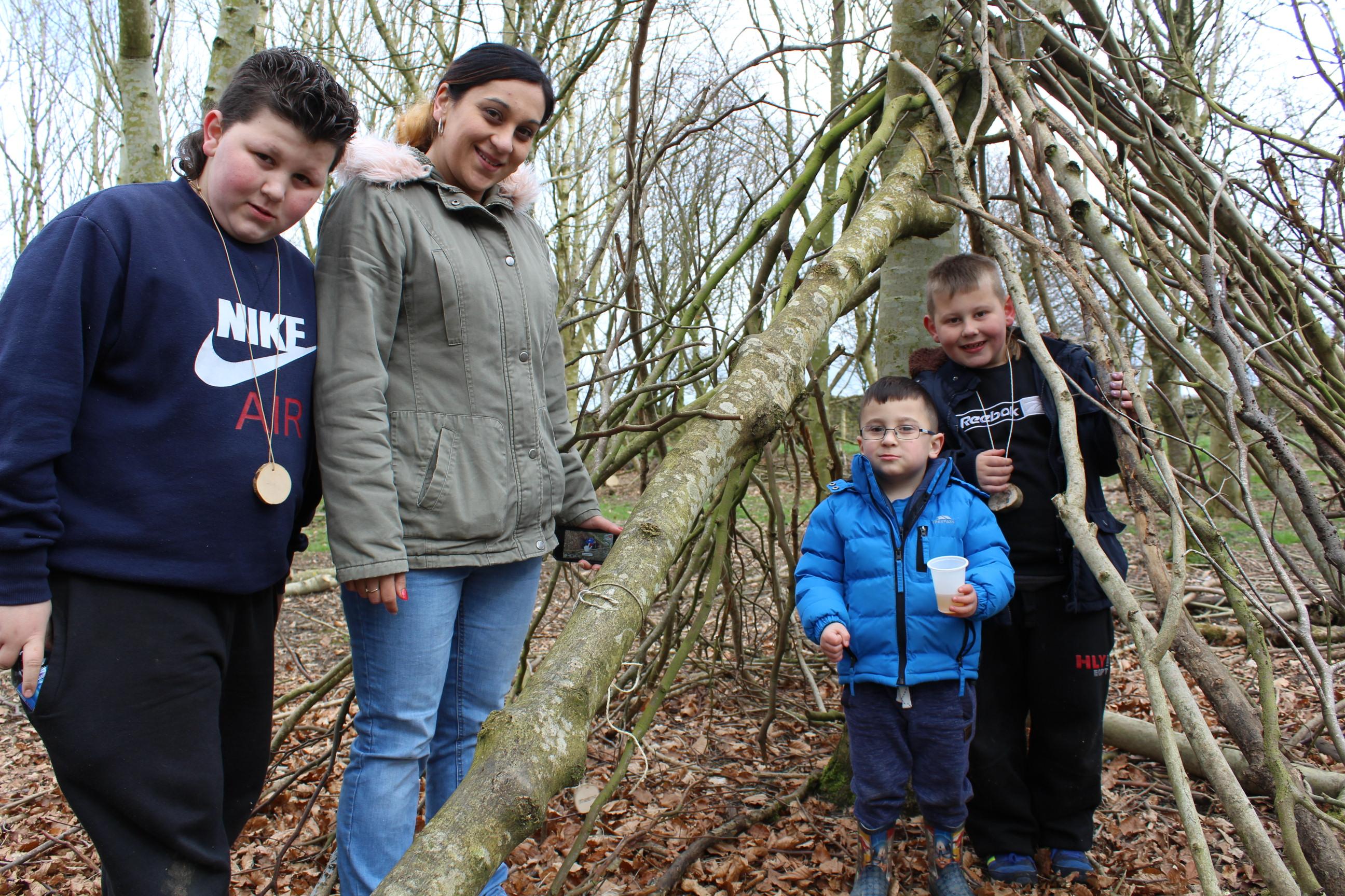 Family Tree Planting 05.04 (43)