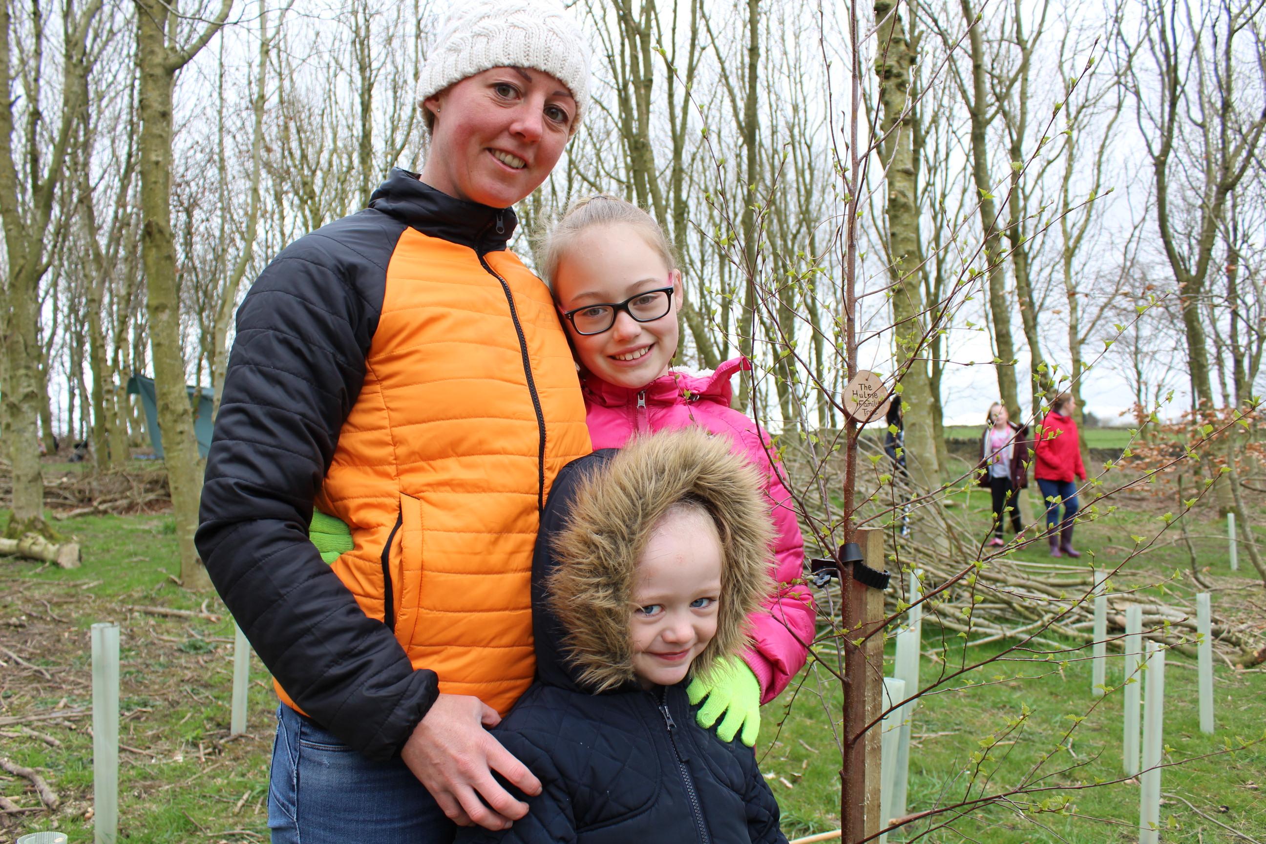 Family Tree Planting 05.04 (83)