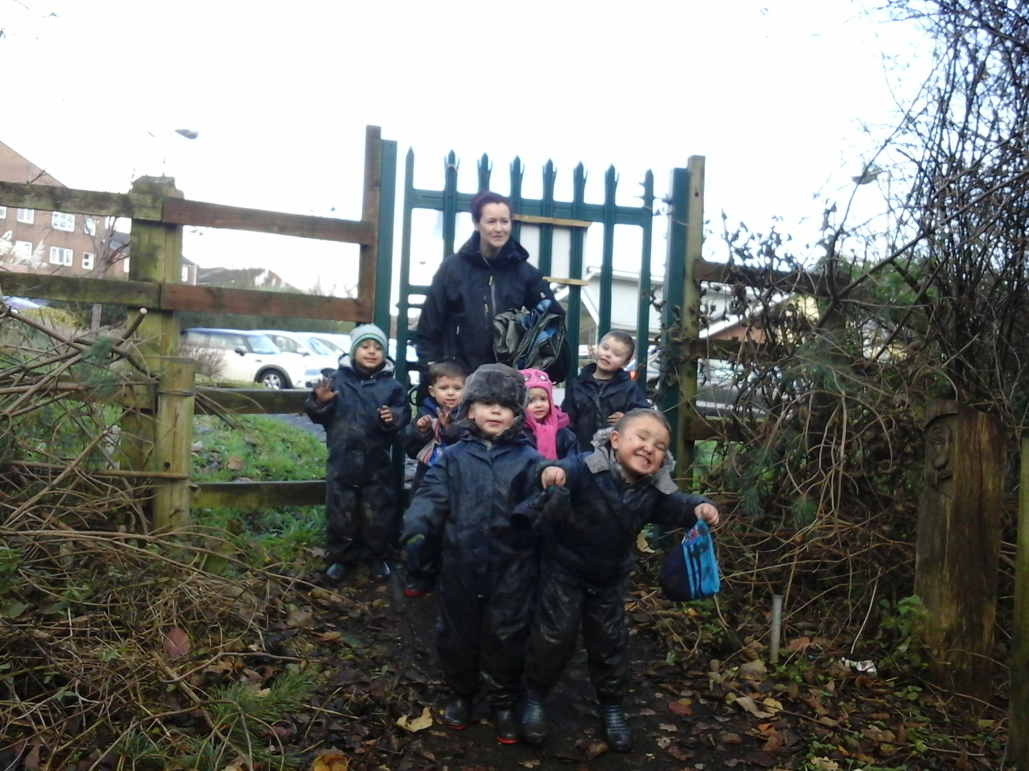 BCFC WCFC Forest School 27.11 (86)