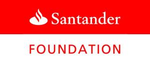 SantanderFoundation