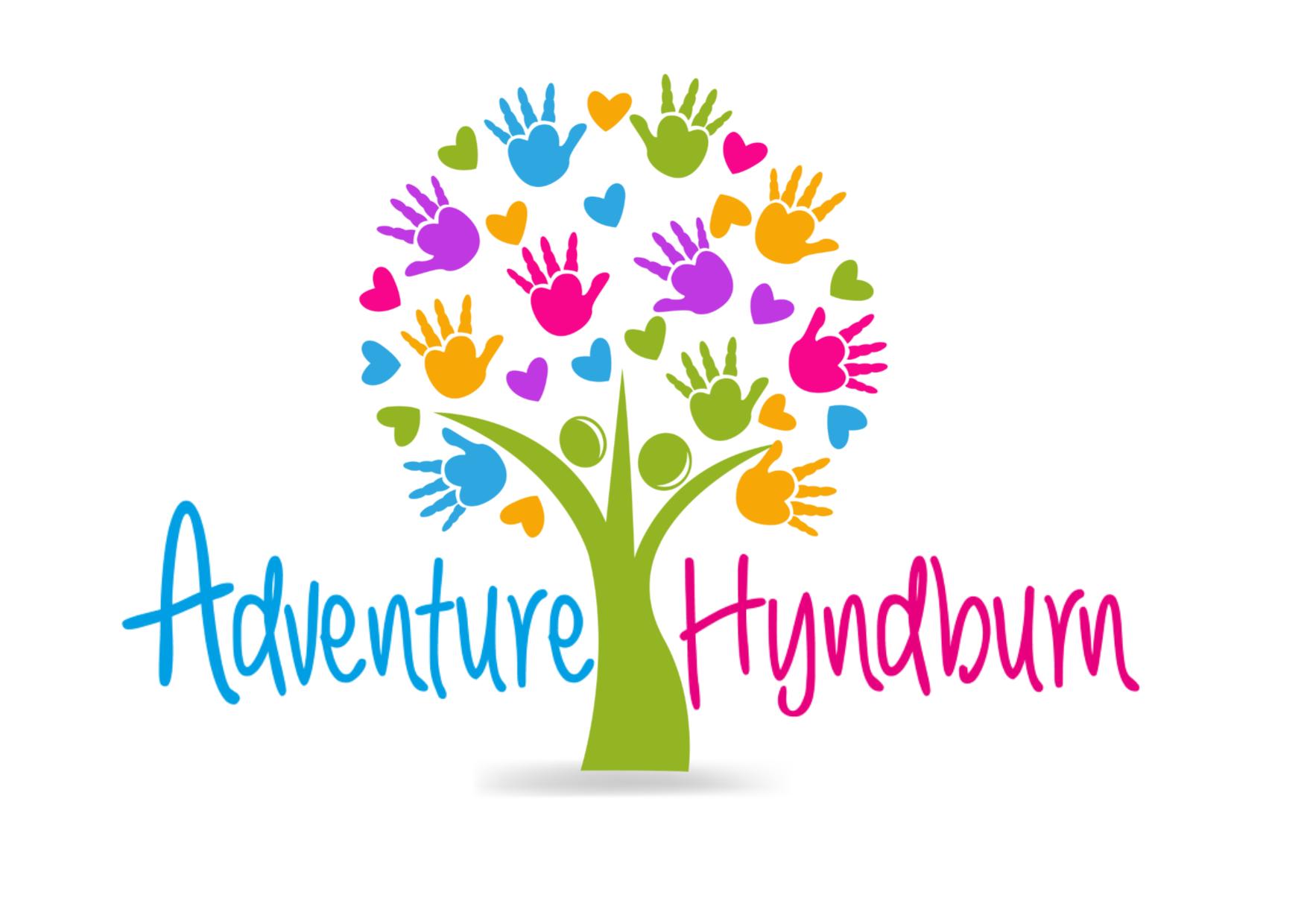 Adventure Hyndburn